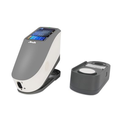 YS4560 Plus 45/0 Spectrophotometer